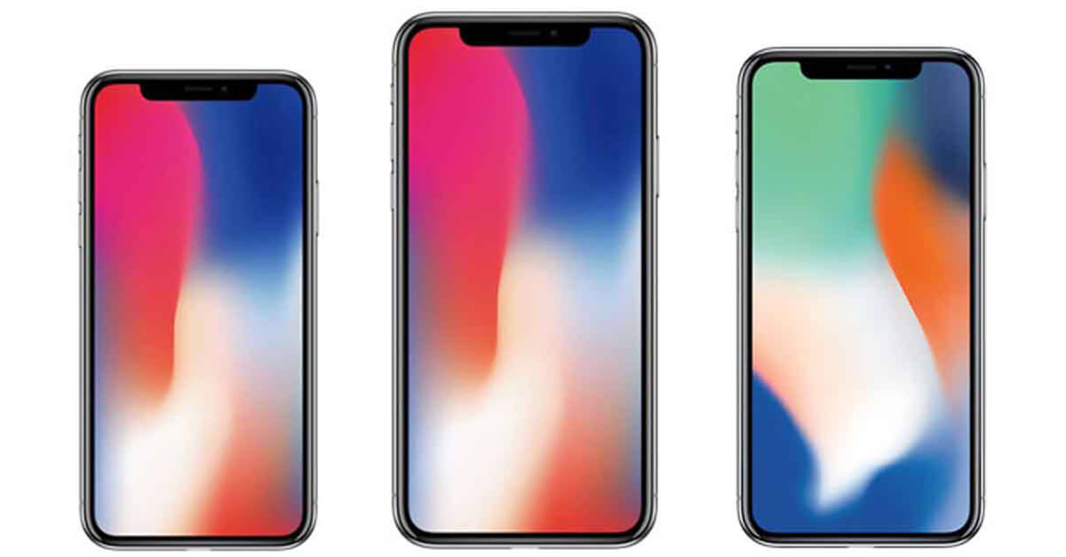 iPhone-X-2018-Rumors-4