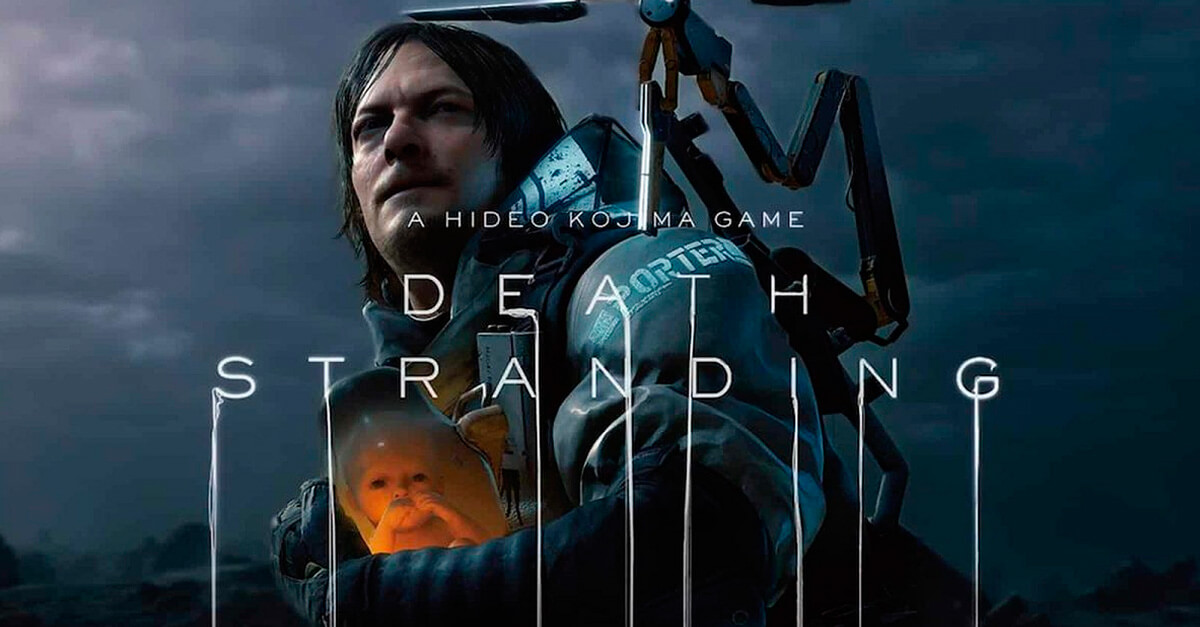 DEATH-1