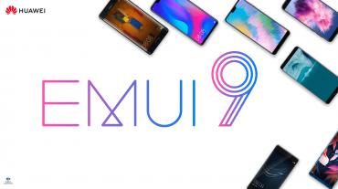 EMUI-9