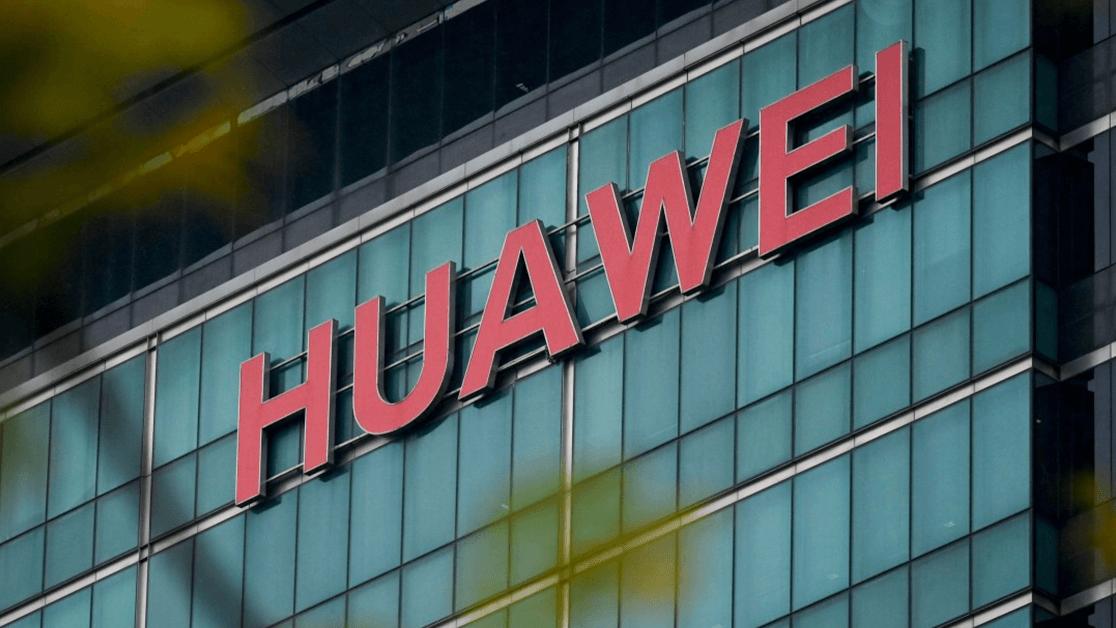 cropped-Oficinas-Huawei.png