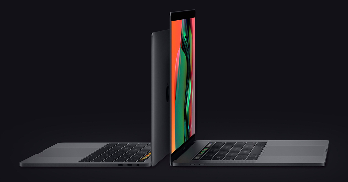 macbook portada