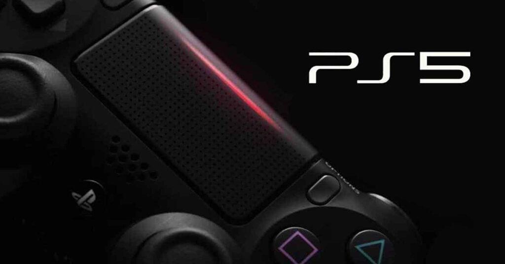 PlayStation 5 imágenes filtradas portada