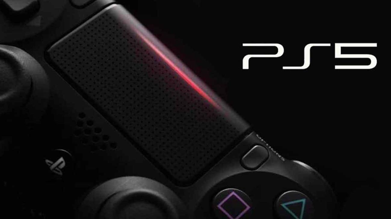 PlayStation 5 ps5 imágenes filtradas portada