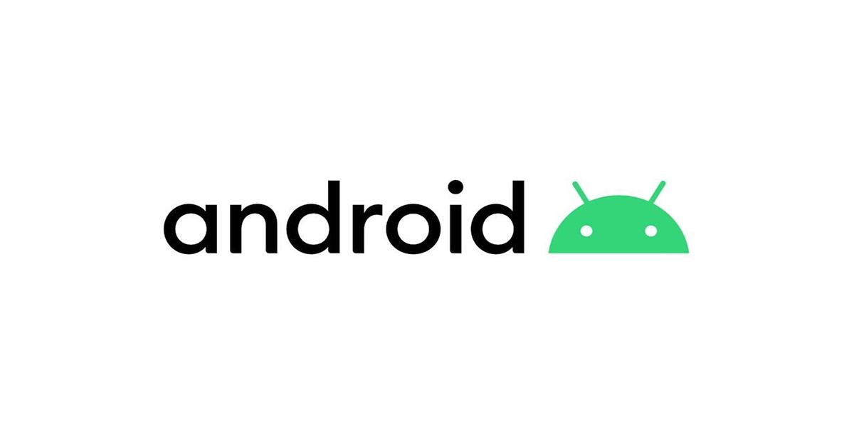 Android 10 fecha de lanzamiento confirmada por ejecutivo de Google