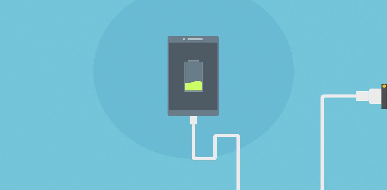bateria portada