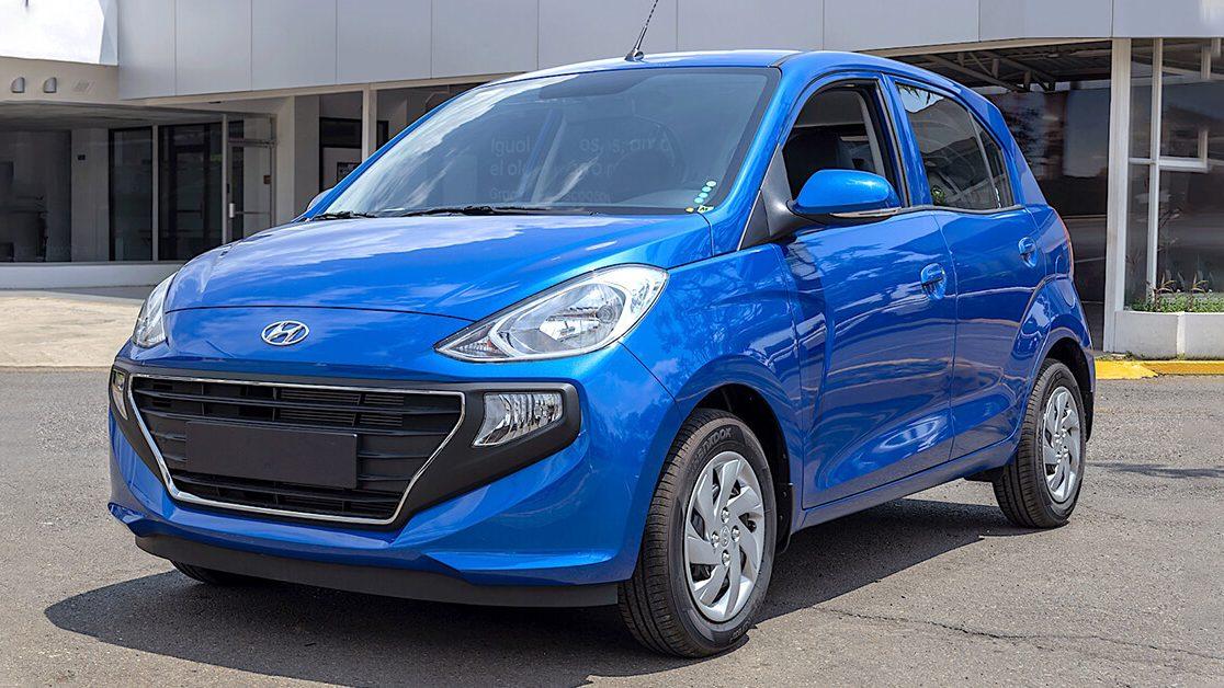 cropped-Hyundai-Atos-2019.jpg