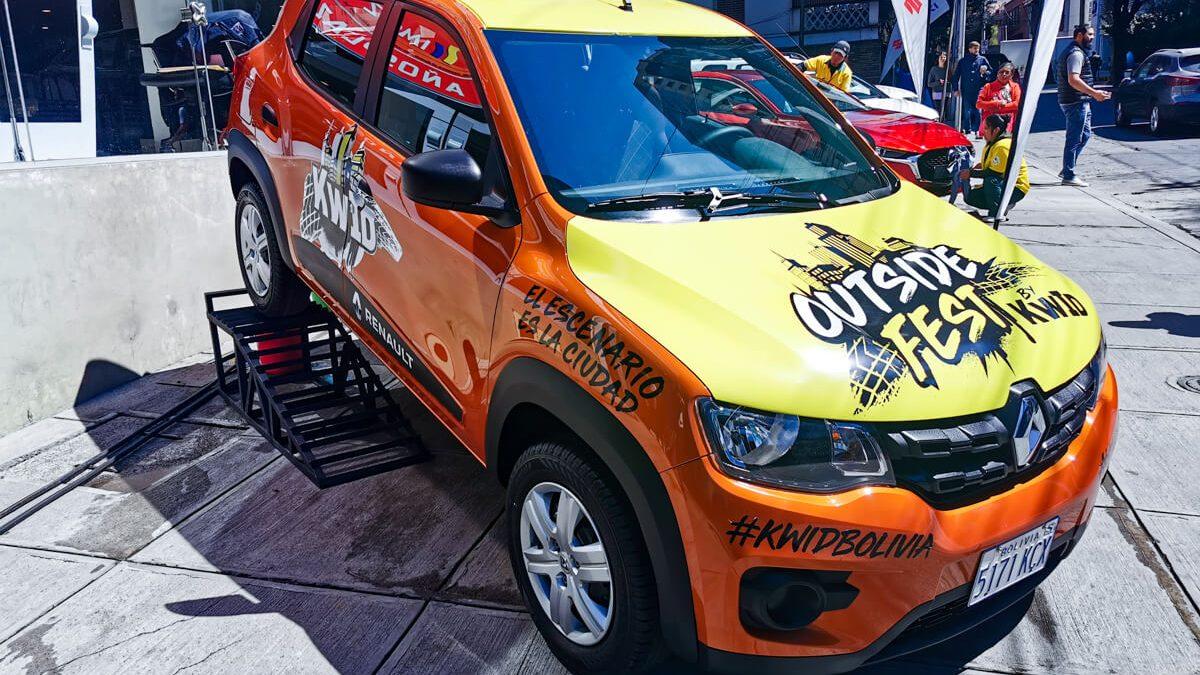 cropped-Renault-Kwid-Outside-Fest-1.jpg