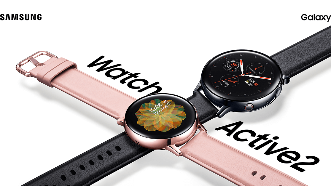 cropped-Samsung-Watch-Active-2.png