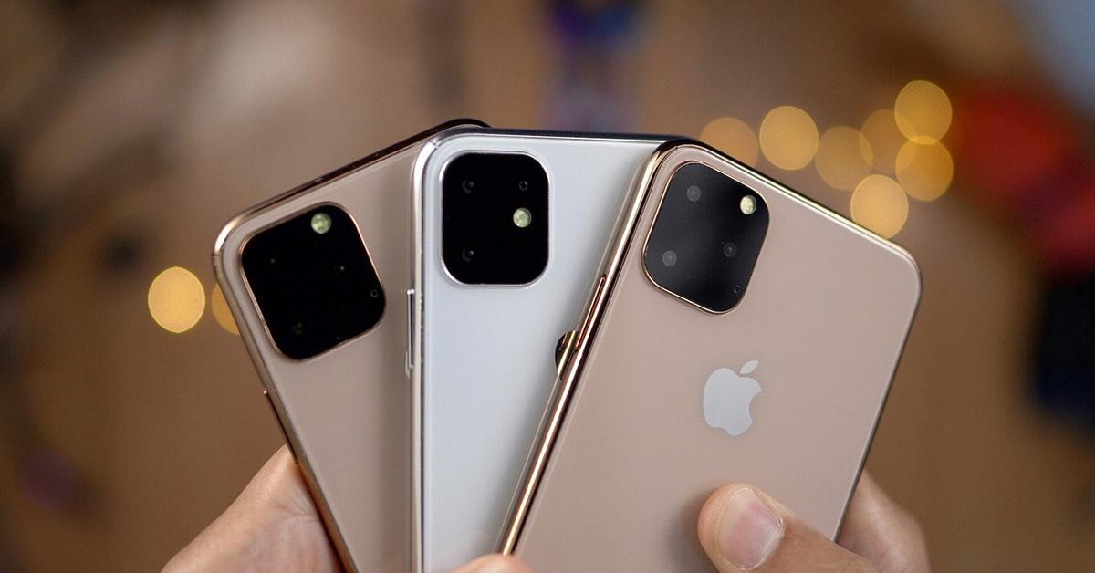 iphone pro portada
