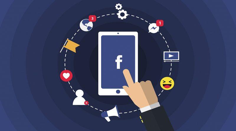 off facebook activity, la herramienta que te dará mayor privacidad