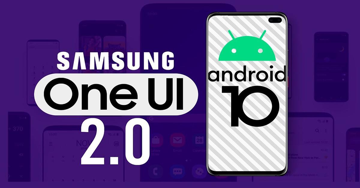 android samsung portada