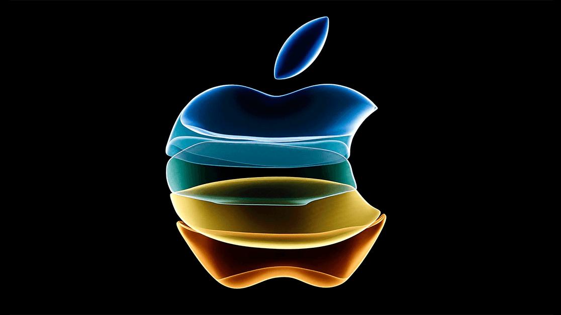 cropped-Apple-Keynote-2019.png