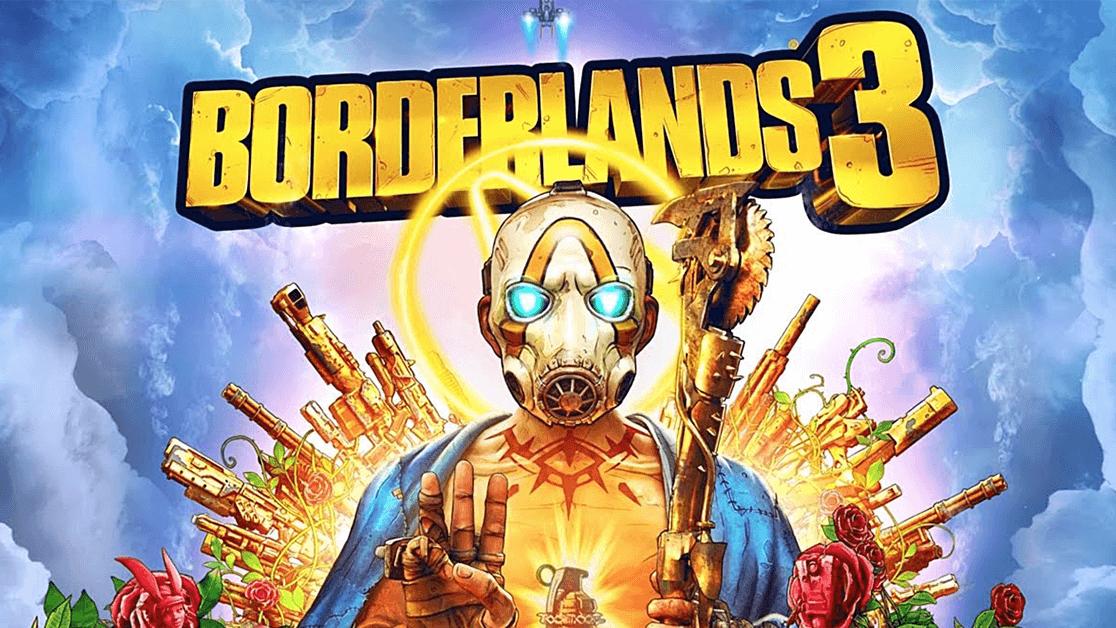 cropped-Borderlands-3.png