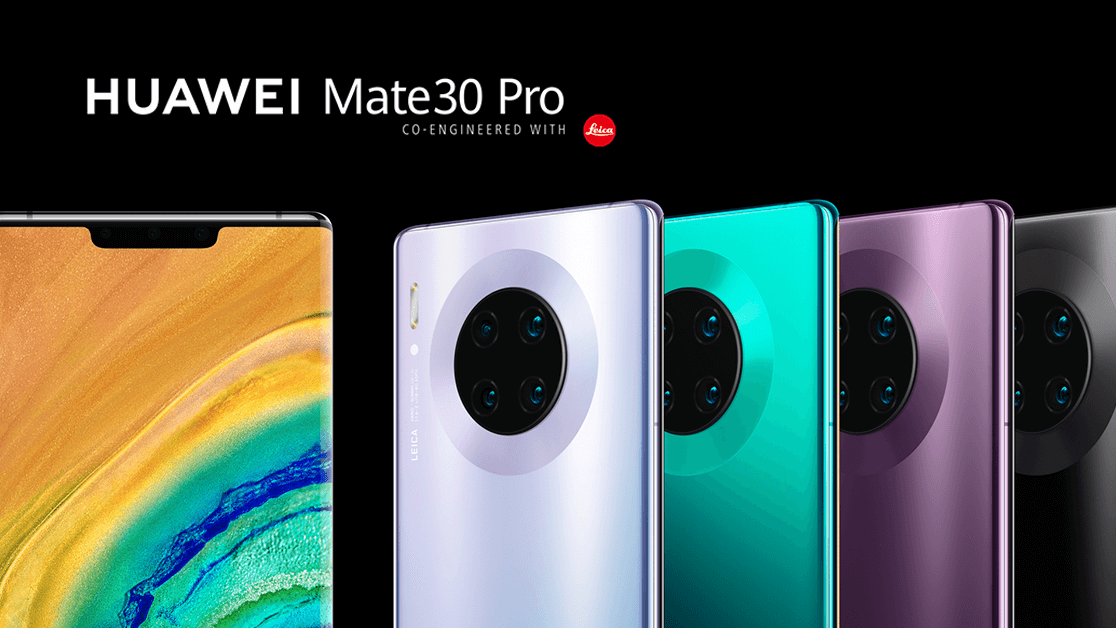 cropped-Huawei-Mate-30-Pro.png