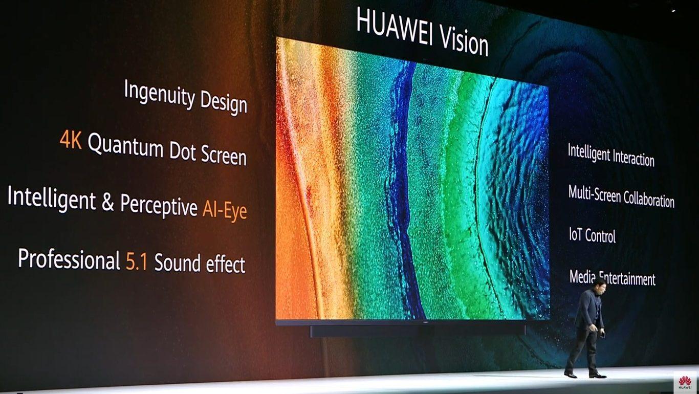 cropped-Huawei-Televisor.jpg