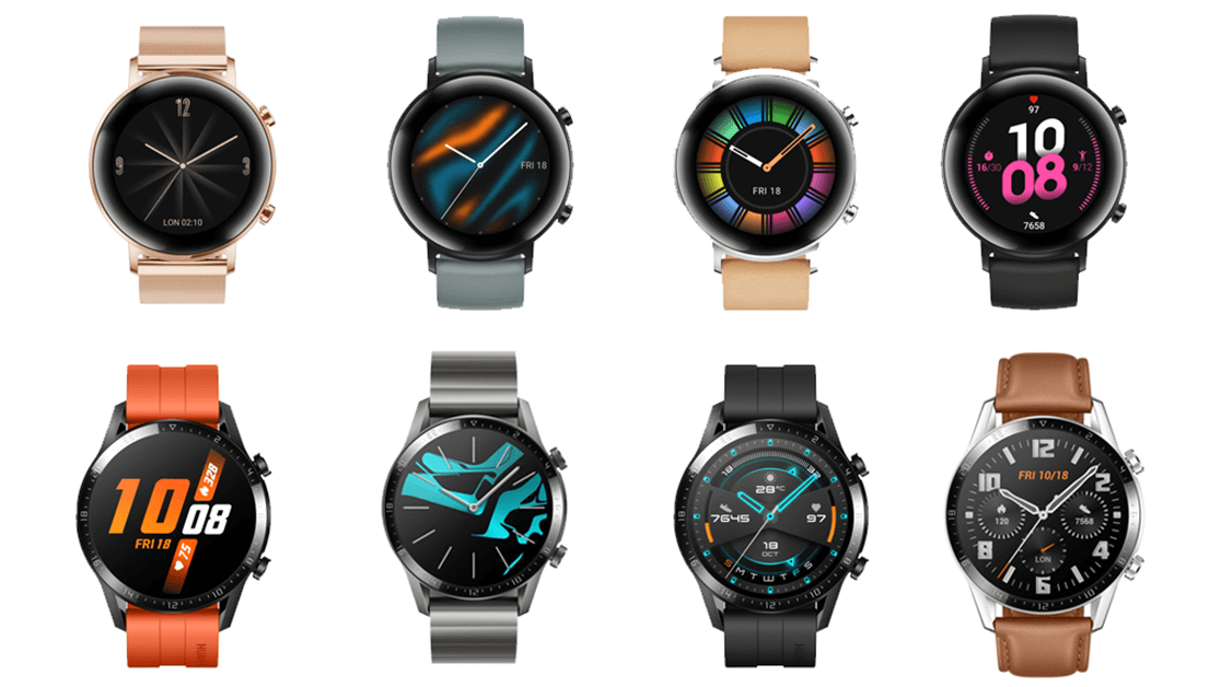cropped-Huawei-Watch-GT-2.png