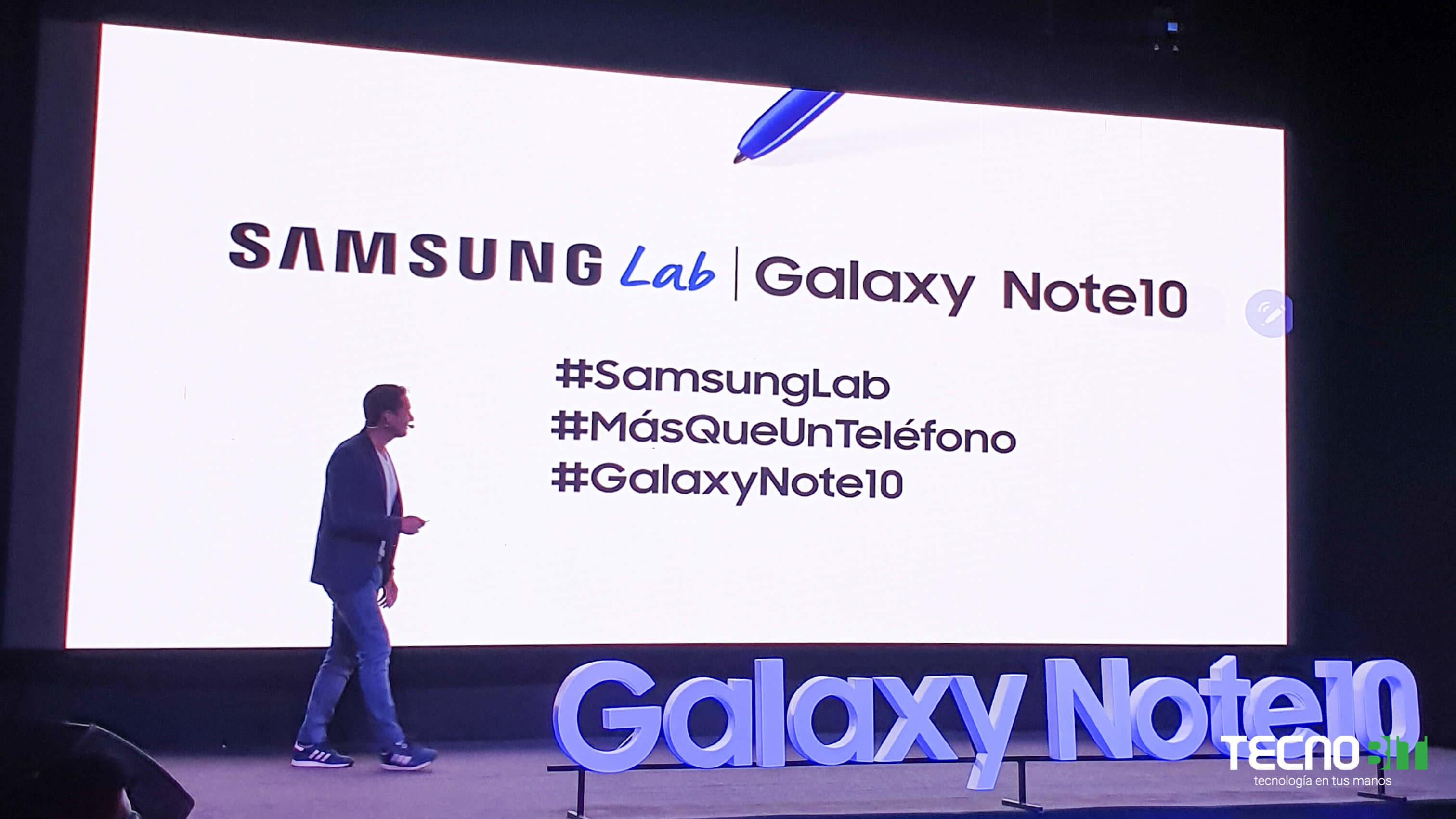cropped-Samsung-Lab-Bolivia-Pablo-Fernandez.jpg