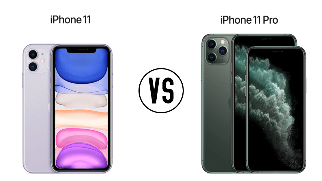 cropped-iPhone-versus-11-Pro.png