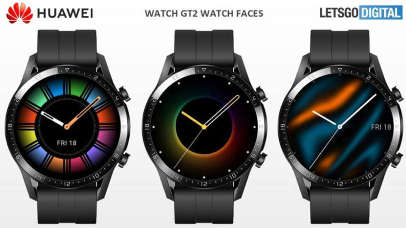 cropped-watch-gt-2-2.jpg