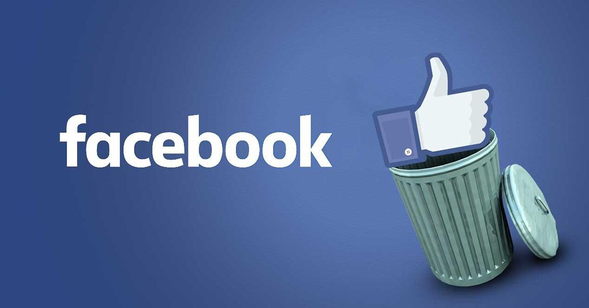 Facebook . likes - portada - tecnobit