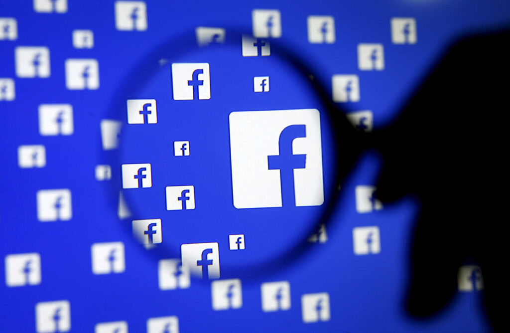 400 millones de teléfonos filtrados facebook