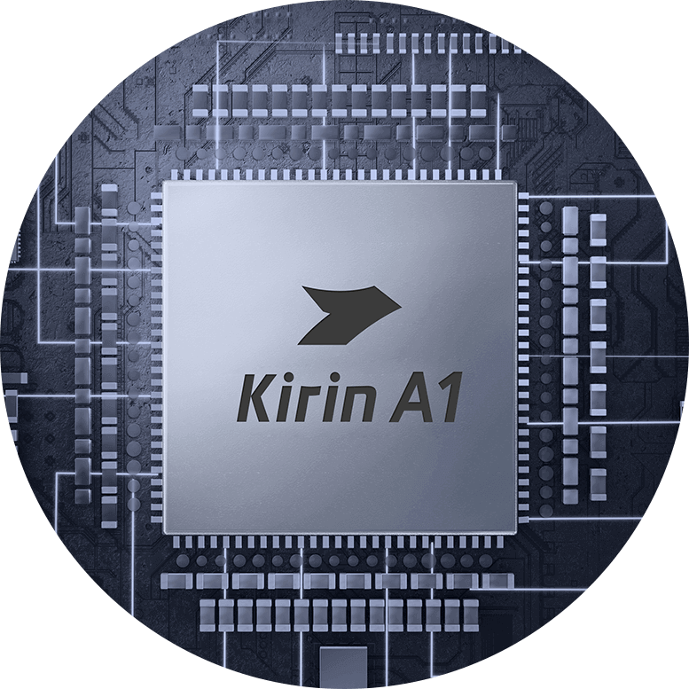 huawei-freebuds-3-kirin-a1-chipset