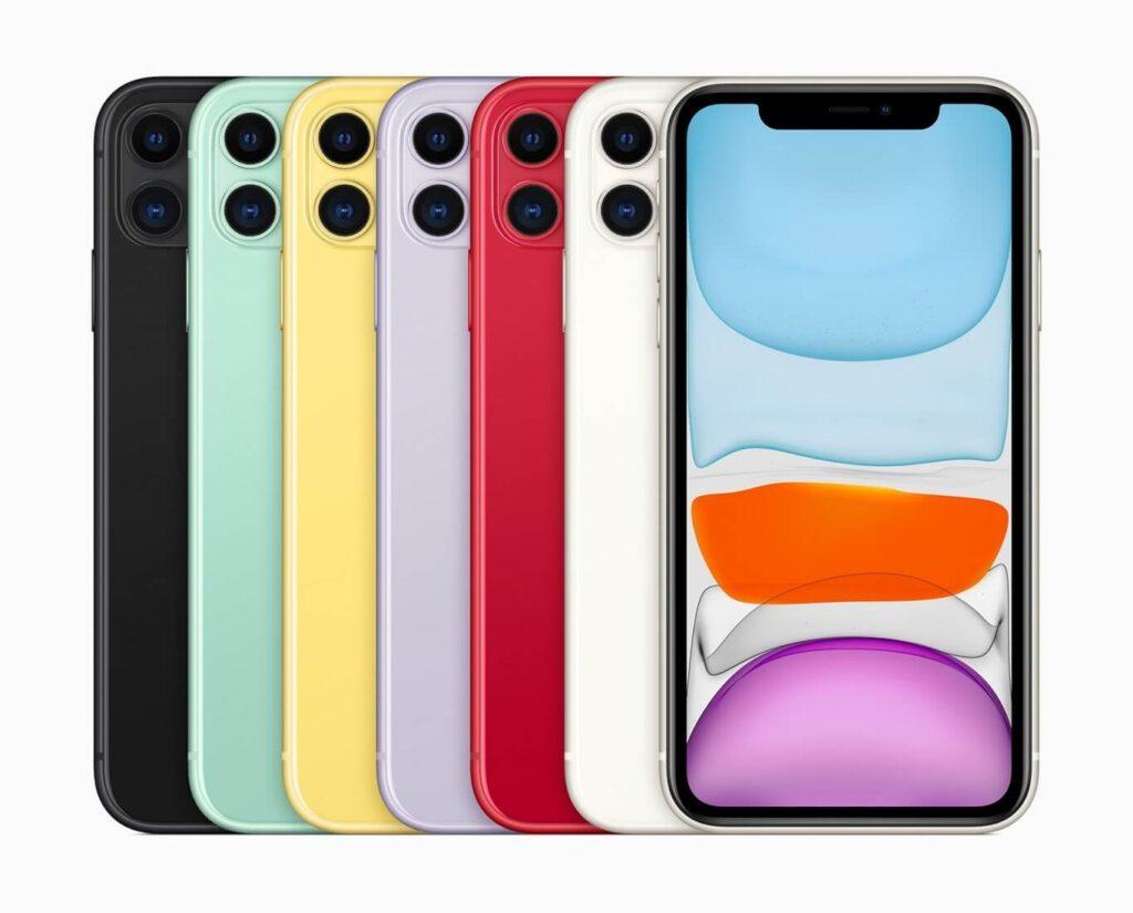 iphone 11 tecnobit