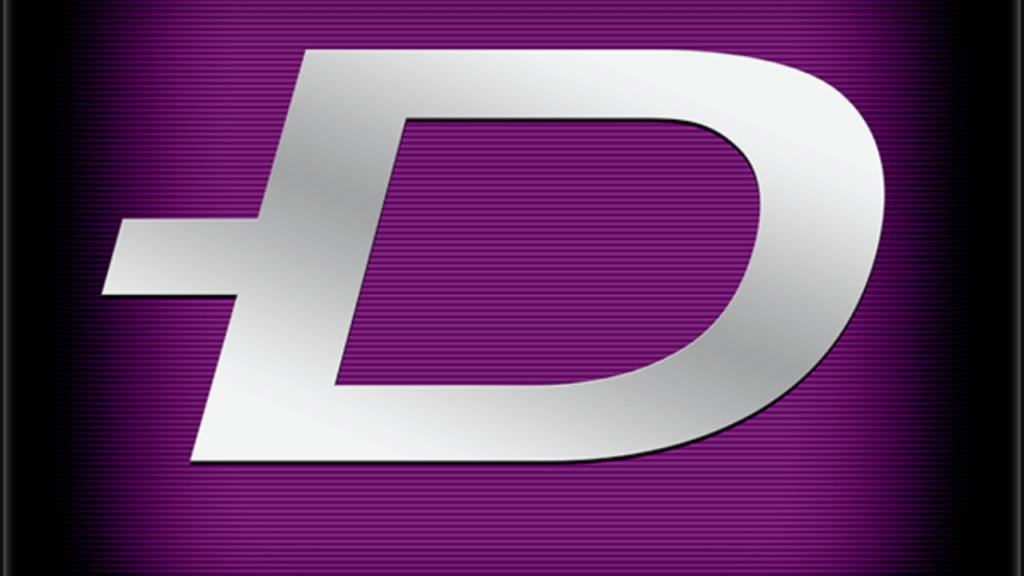 Zedge - apps descargar imagenes - tecnobit