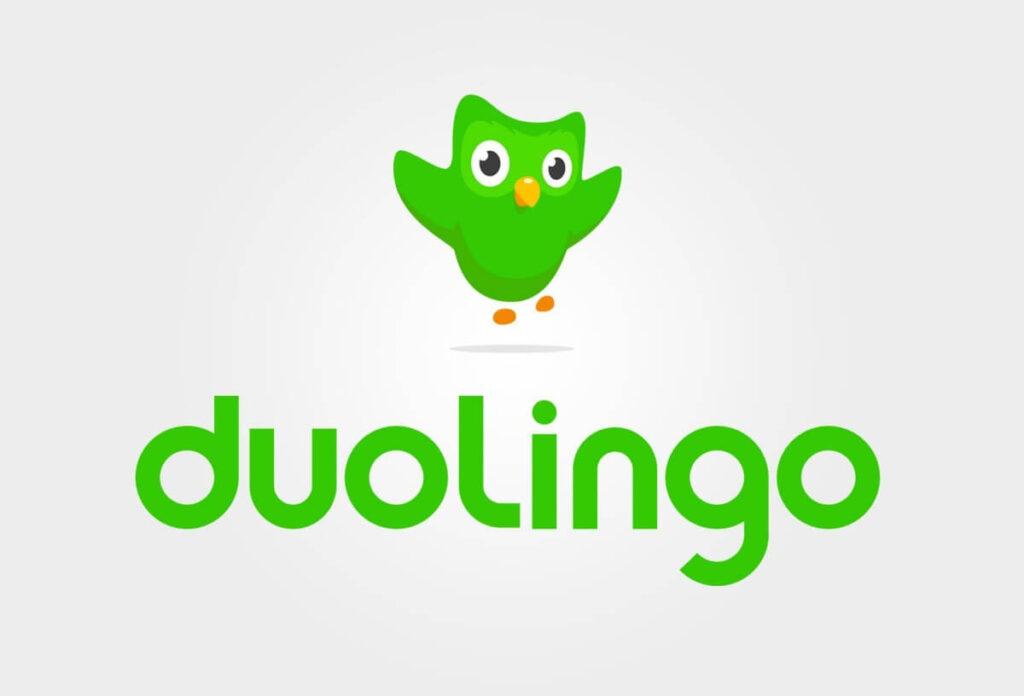 duolingo app para aprender idiomas tecnobit