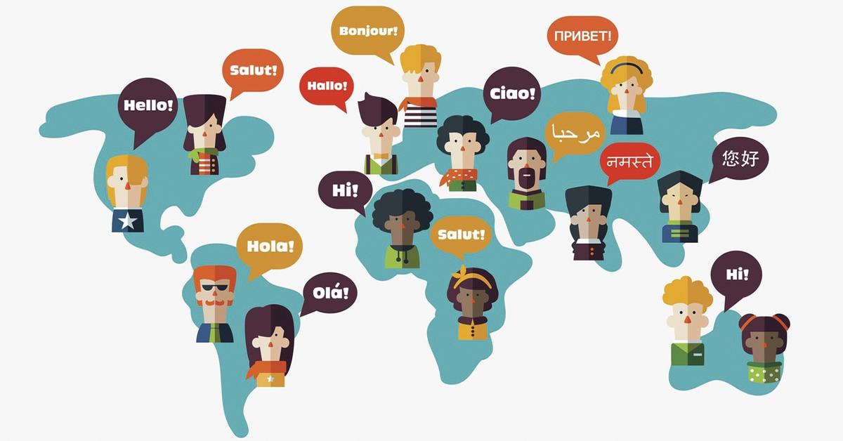 app para aprender idiomas tecnobit