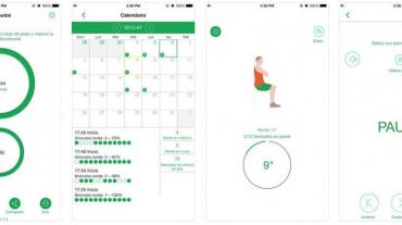 apps-ejercicio-2