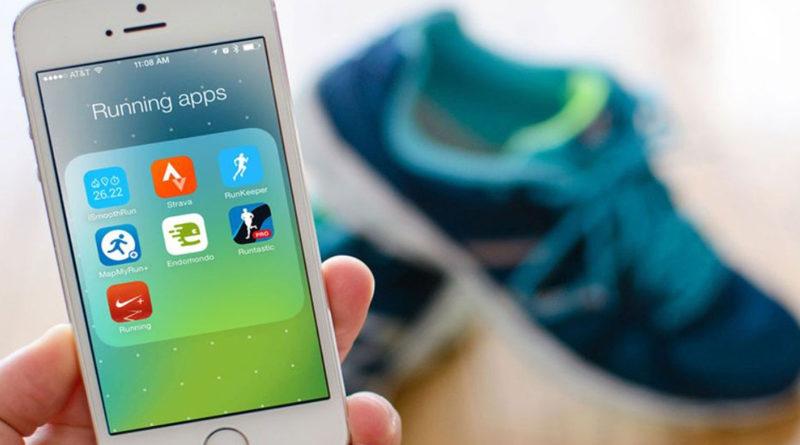 apps para hacer ejercicio top 3 tecnobit
