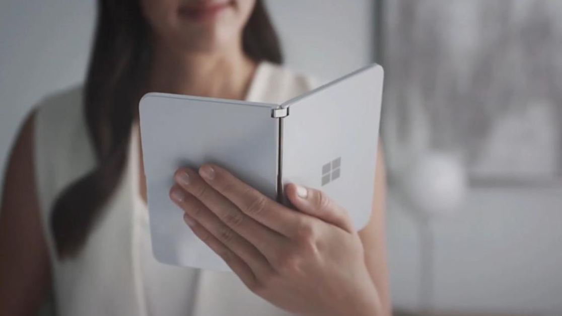 cropped-Microsoft-Surface-Duo.png