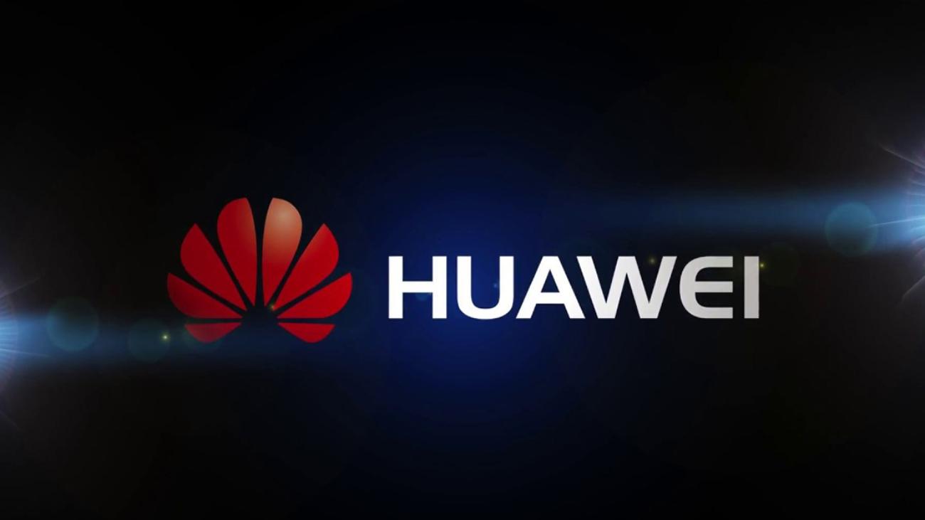 HUAWEI VENDIO 200 MILLONES DE SMARTPHONES EN TIEMP RECORD