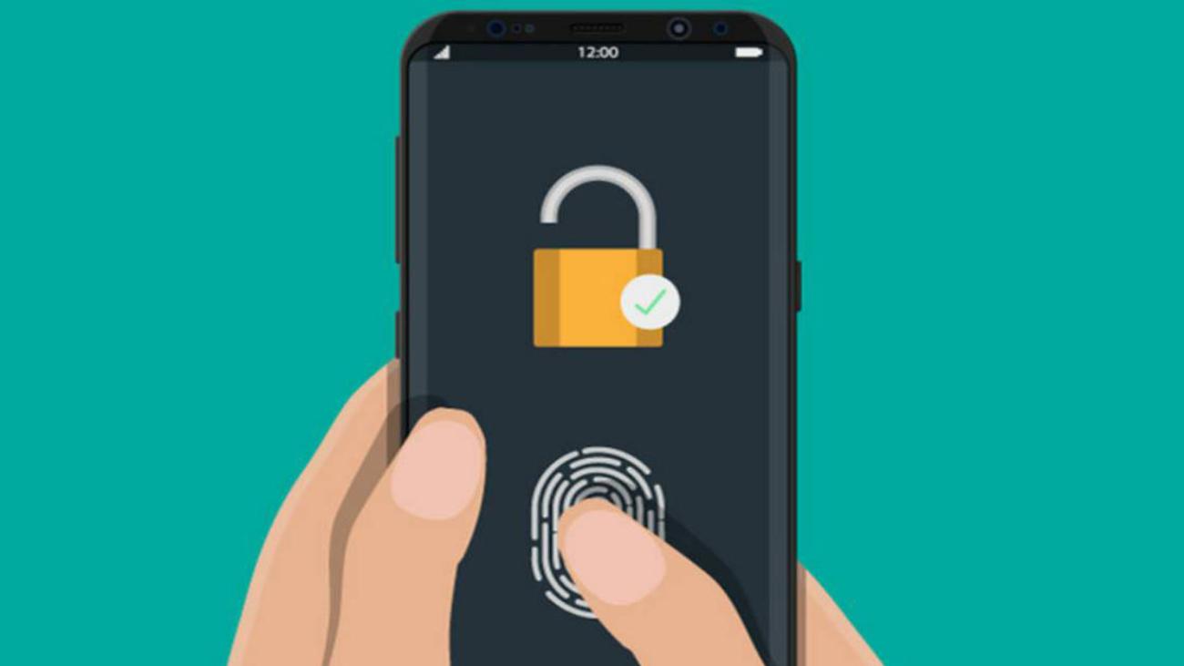 tips para evitar robo de información