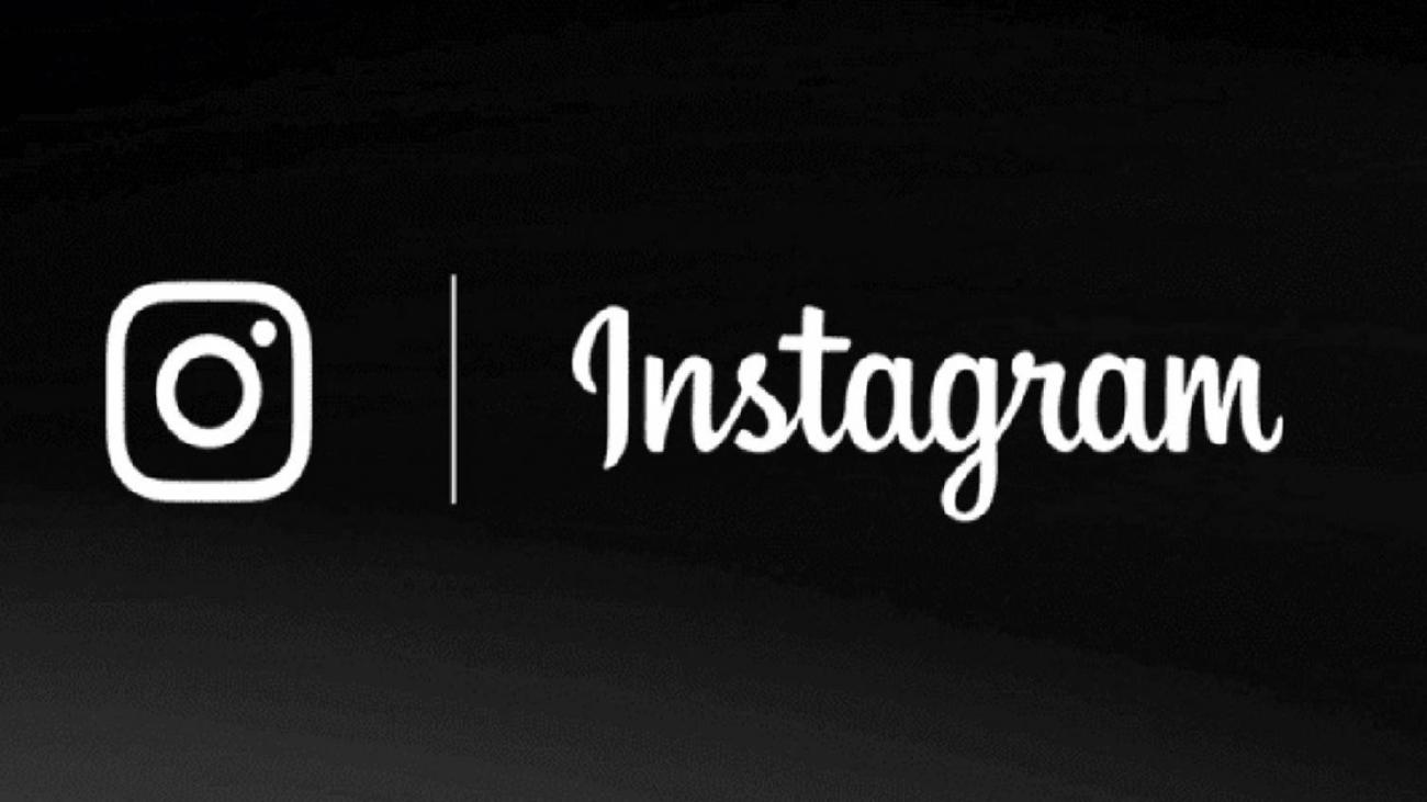 instagram modo oscuro revista tecnobir