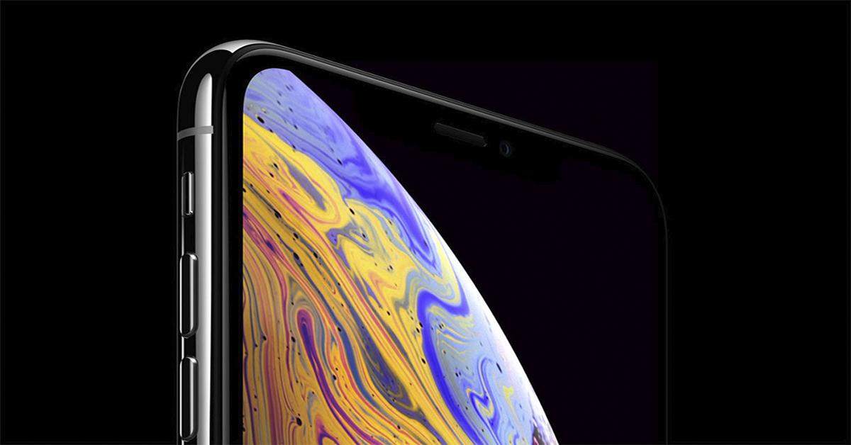 iphone 2020 tasa de refresco de 120 hz