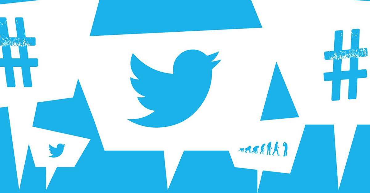twitter prohibirá anuncios de politica