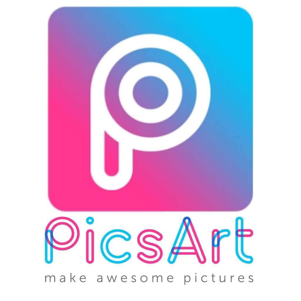 edicio fotos picsart