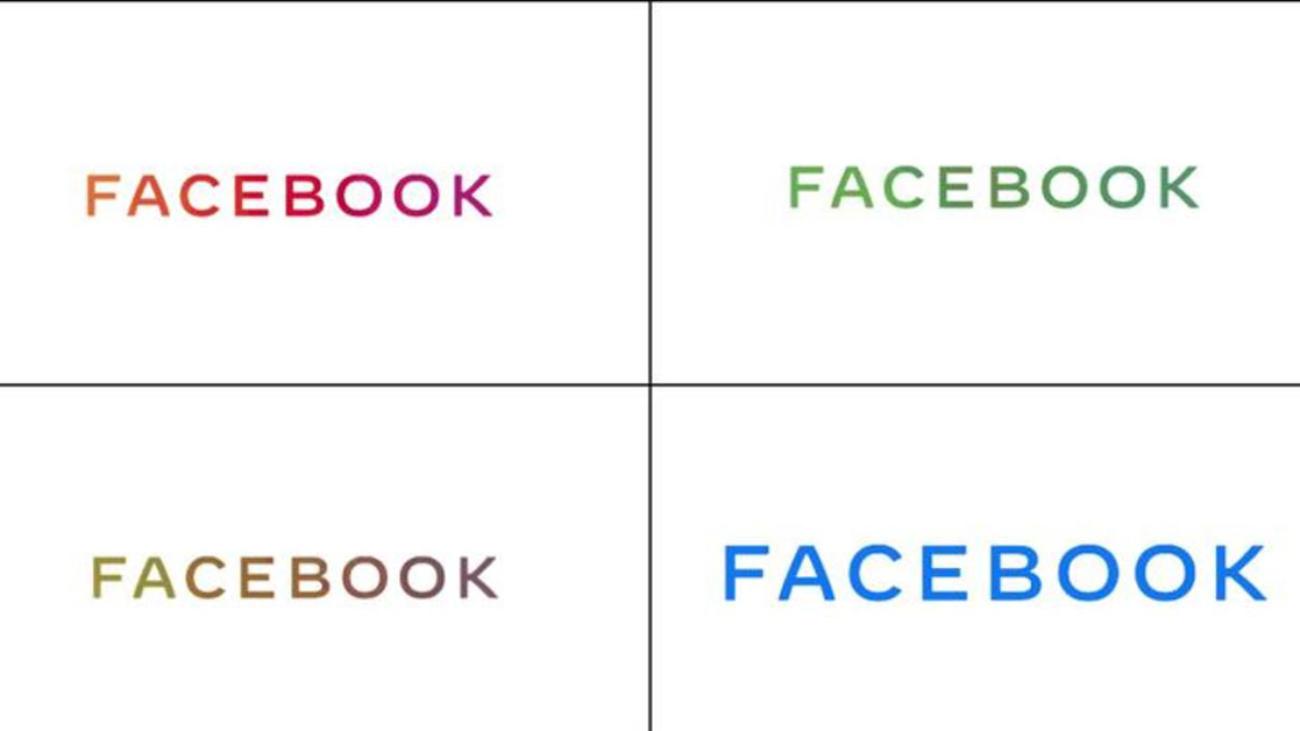 facebook como empresa portada