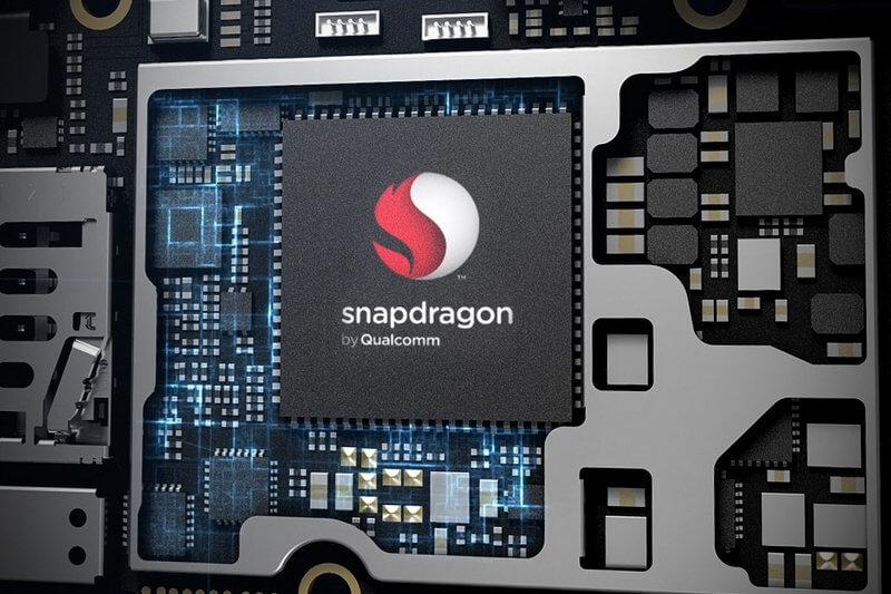 guia adquirir nuevo smartphone procesador