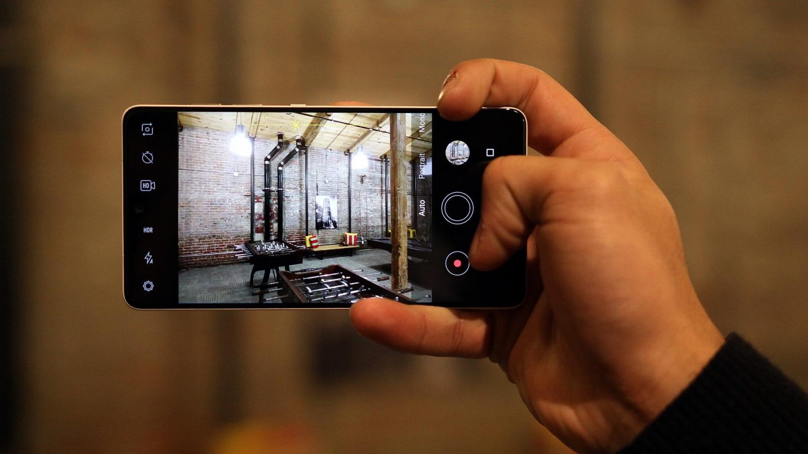 guia-smartphone-6