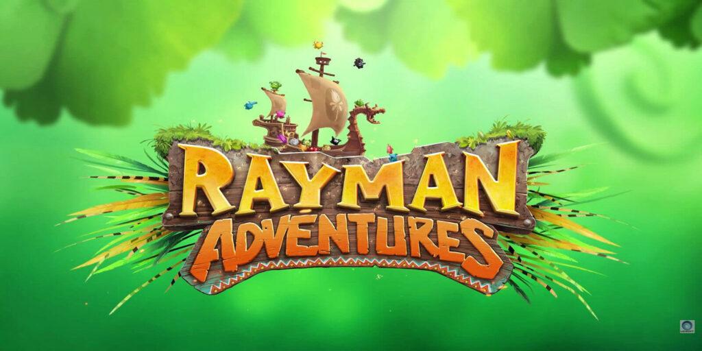 juegos de aventura