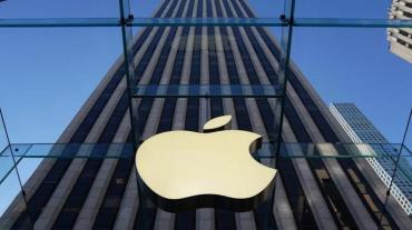 apple demanda filtrador chino port