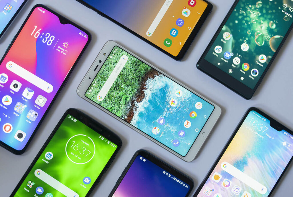 optimizar android consejos