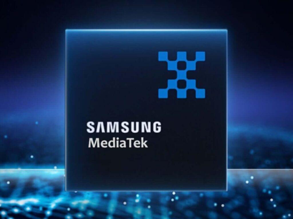 samsung mediatek tecnobit