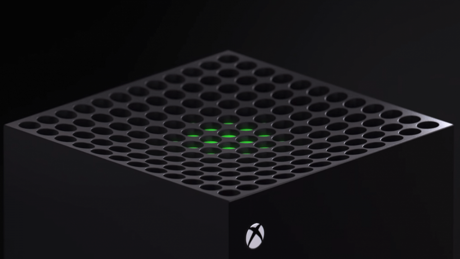 xbox-series-x-2