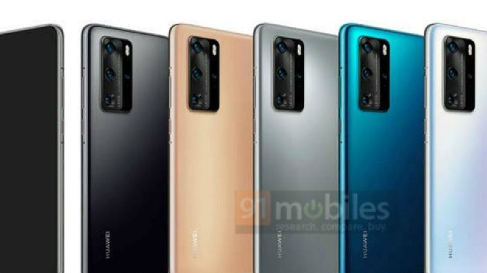 HUAWEI-P40-COLORES-2