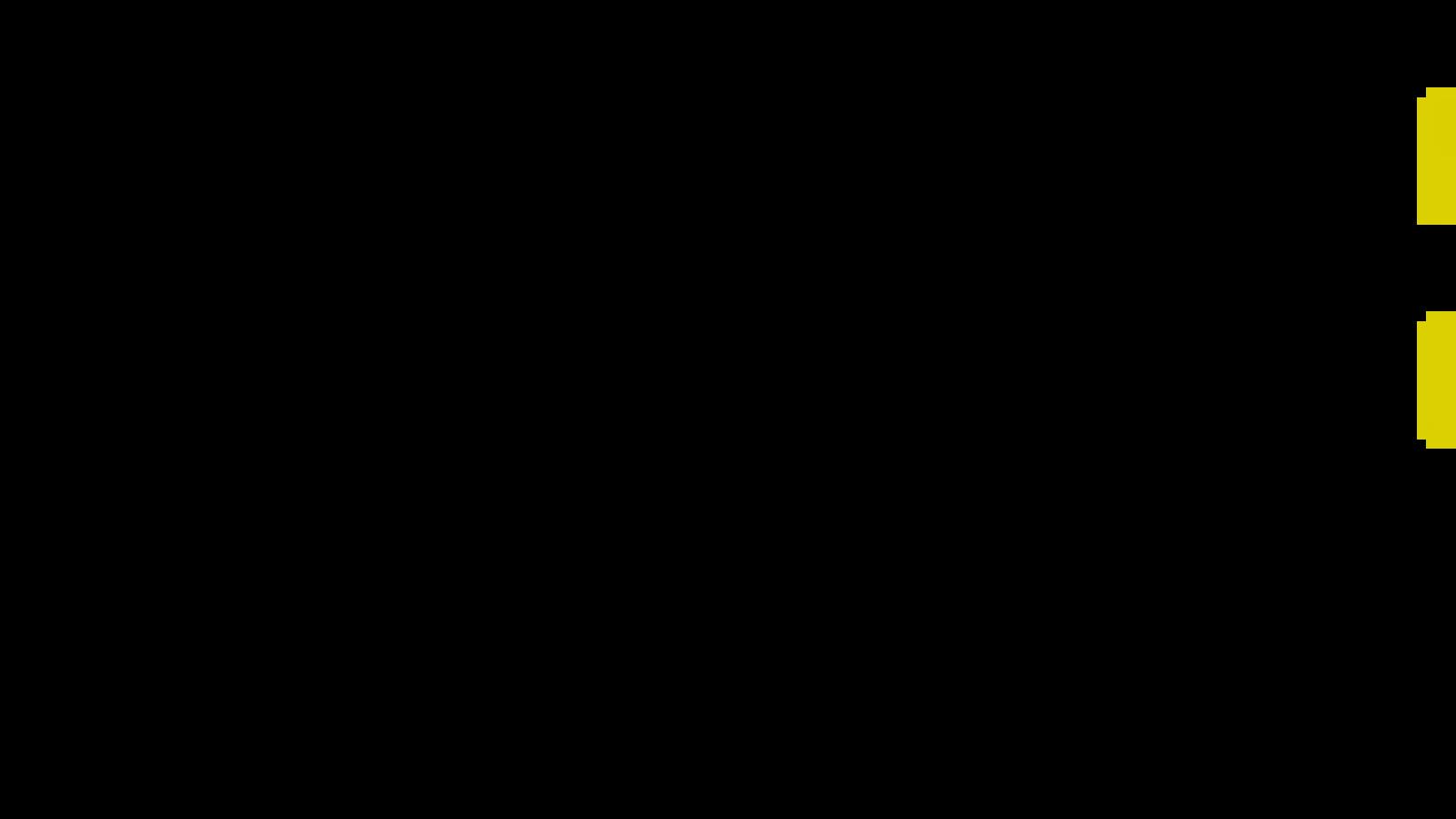 TecnoBit-Negro-Amarillo-331x84-1