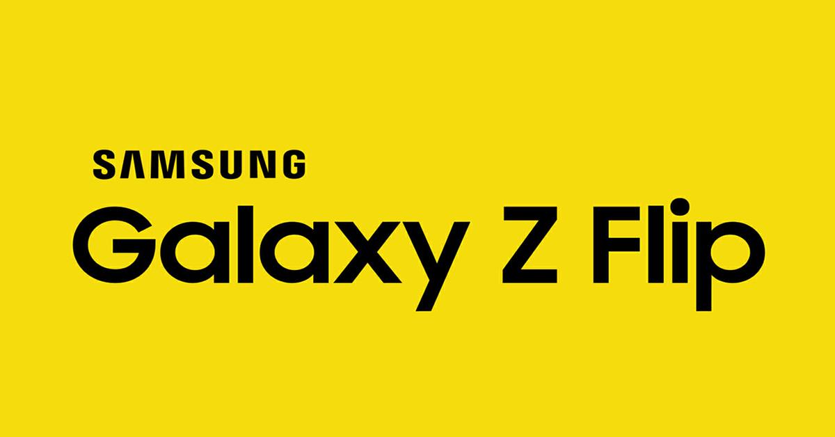 galaxy z flip colores precio y fecha de venta tecnobit